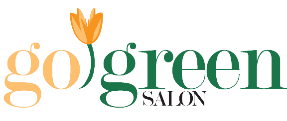 Go Green Salon